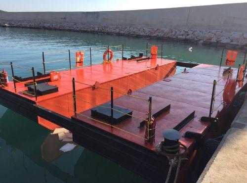 Denizpazari com | new and used boats, second hand boat, boat