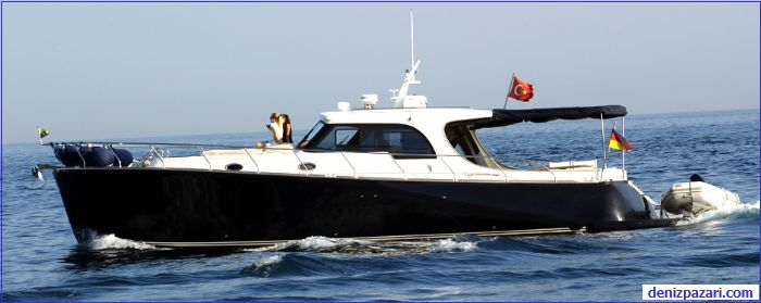Ok tem z angel yachts lobster 15 for Angel boats and motors