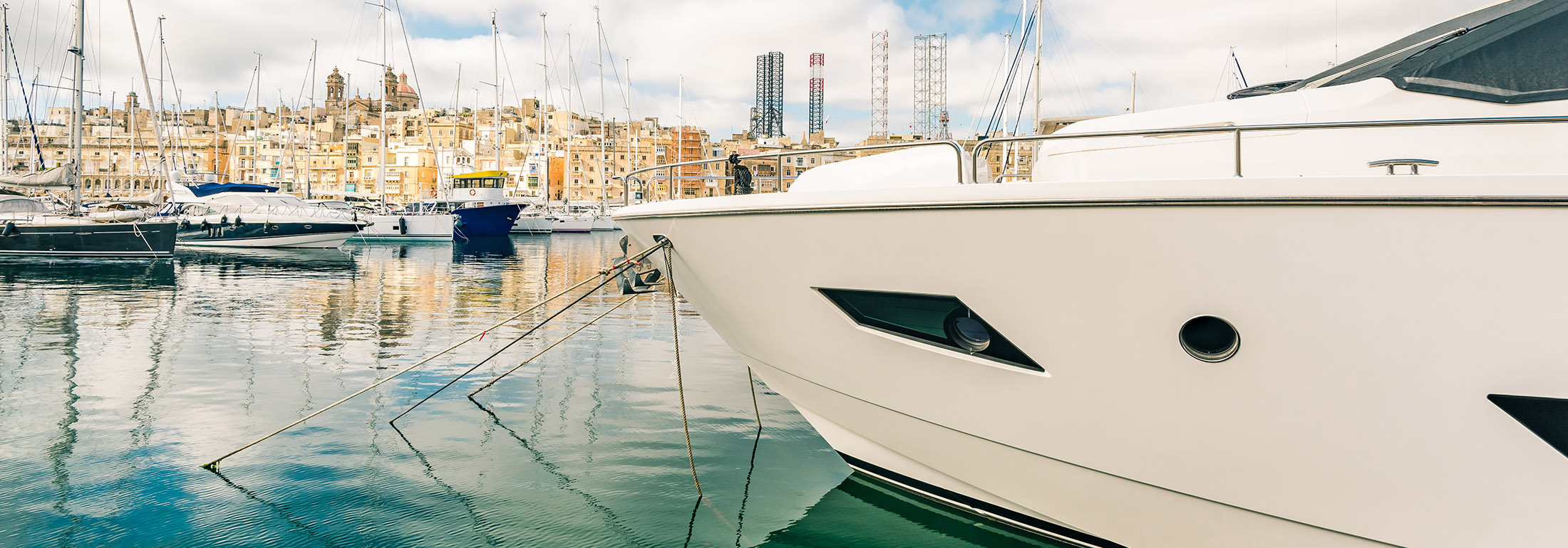 denizpazari com ikinci el tekne yeni